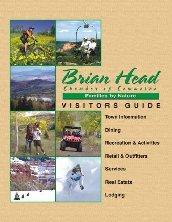 New Visitors Guide
