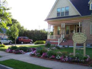 Cherished Memories Bed & Breakfast Business & Real Estate Opportunity
