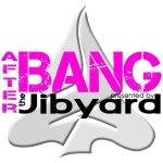The After Bang Jib Yard Gang