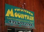 Thunder Mountain Motorsports