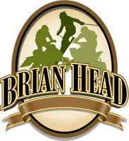 Brian Head Logo with All Seasons