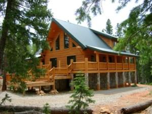 Duck Creek Deal. $367,900 - 3,800 sq ft 4 bed, 3.5 bath