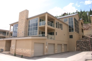 2 bed 2 bath 1,582 sq ft for only $330,000