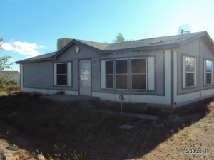 2 bed/ 2 bath on 1 acre - animal rights